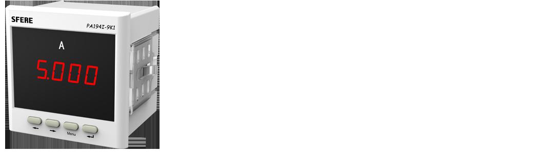 4I-9K1.png