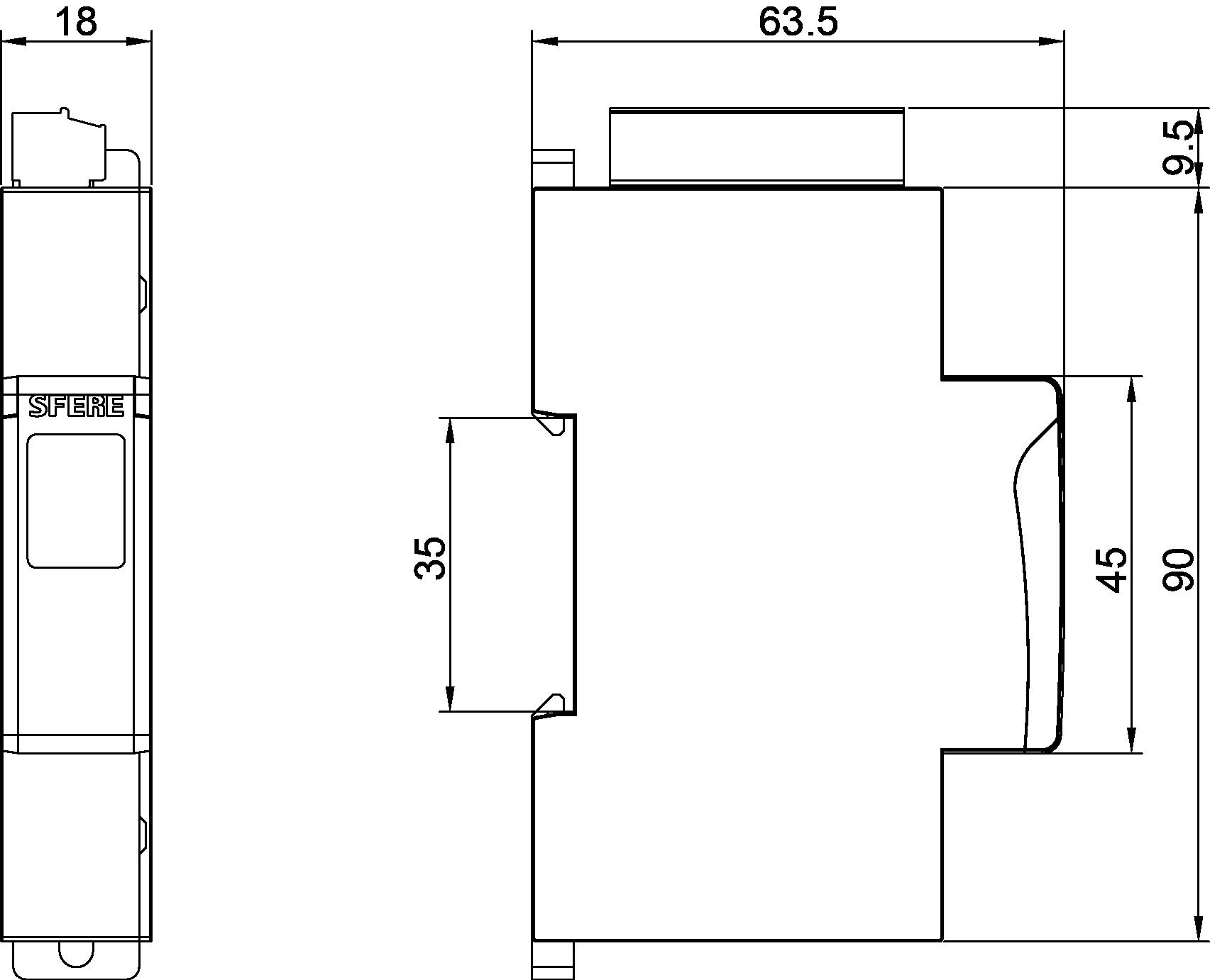 Sfere700-C1尺寸图.png
